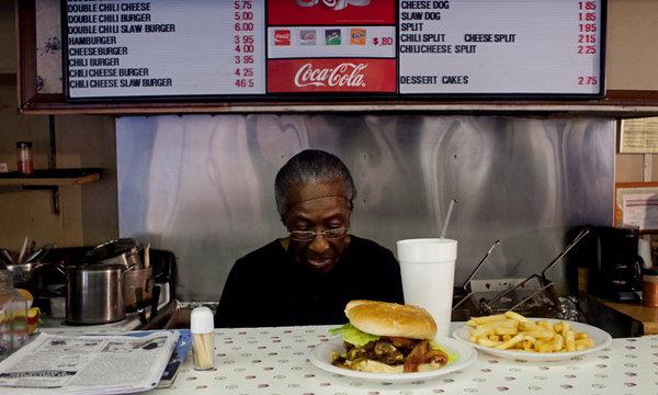 burger-articleLarge