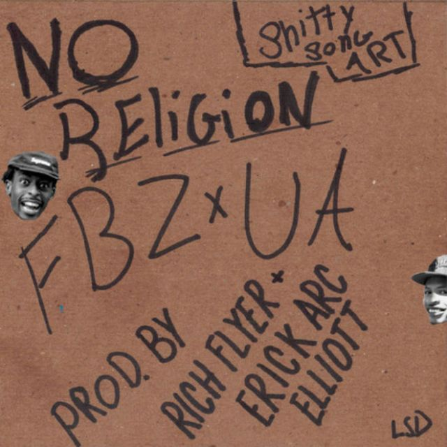 flatbush-zombies-featuring-the-underachievers-no-religion-0