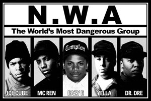 the-worlds-most-dangerous-group-nwa