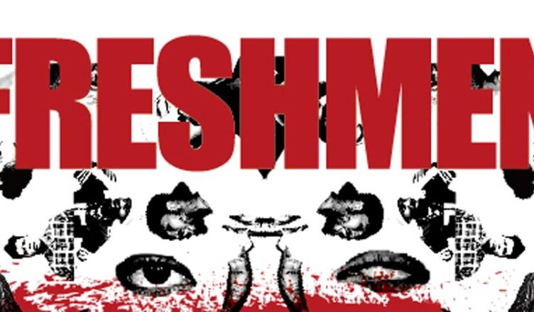 Freshmen3_H1_1