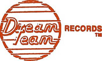 dream_team_logo_02_99fab141af