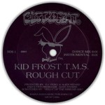label_kid_frost_rough_cut_electrobeat_eb001_1984_sidea_01_bb60870017