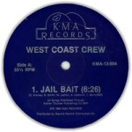 label_west_coast_crew_jail_bait_kma_004_1985_a_fba2e5040f