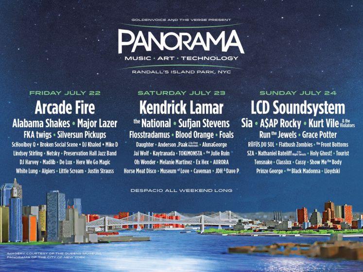 panorama16_2400x1800_v16.0
