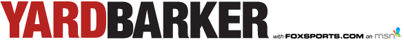https://i2.wp.com/www.yardbarker.com/images/logo_big_with_fox_2.png