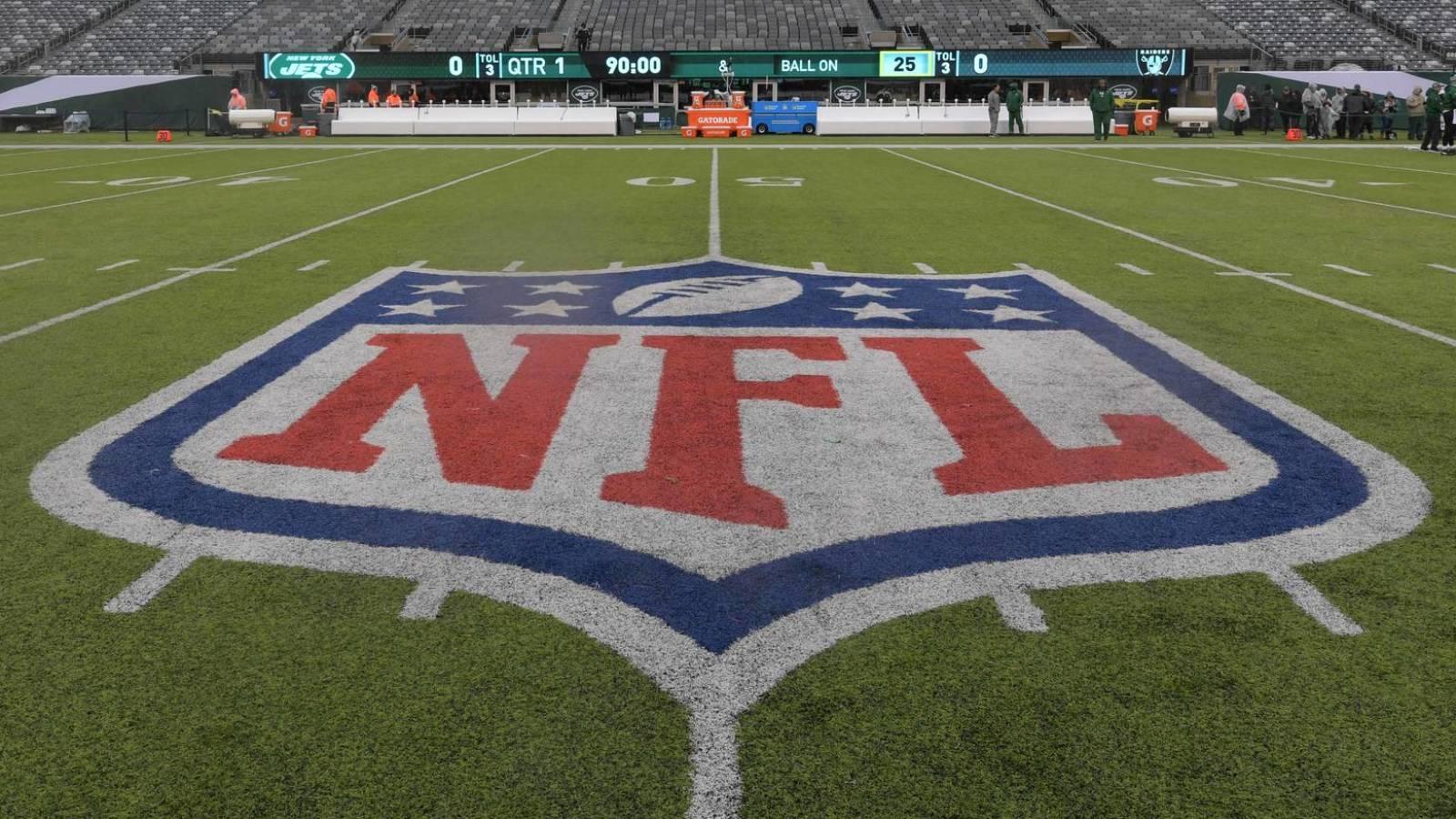 NFL delays deciding on expanding regular season until 2021 | Yardbarker
