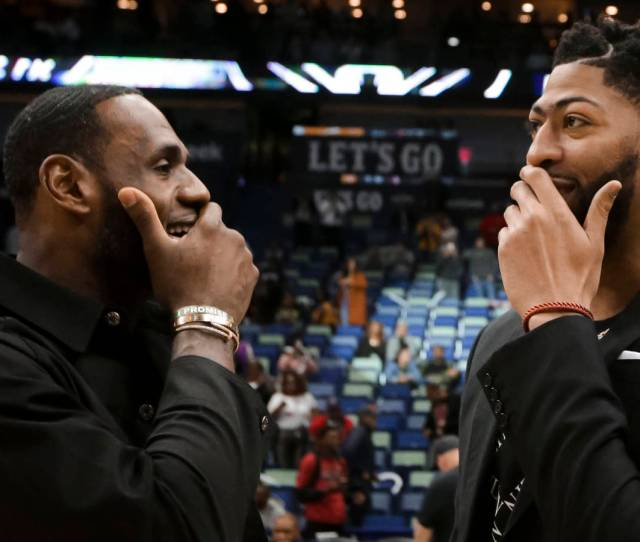 Charles Barkley Rich Paul Trying To Bail Out Lebron In Los Angeles