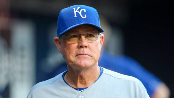 Ned Yost to retire as Royals manager at season
