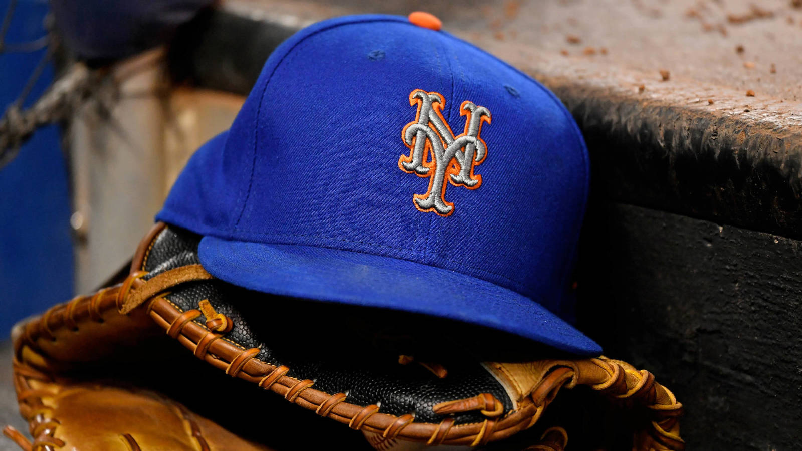 Photo of Third bidder for Mets emerges