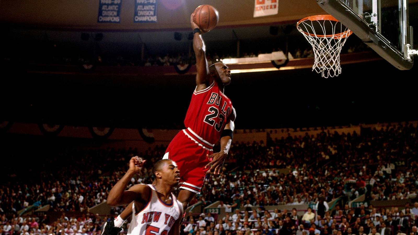 Quiz Name The Nicknames Of The Following Famous Nba Players