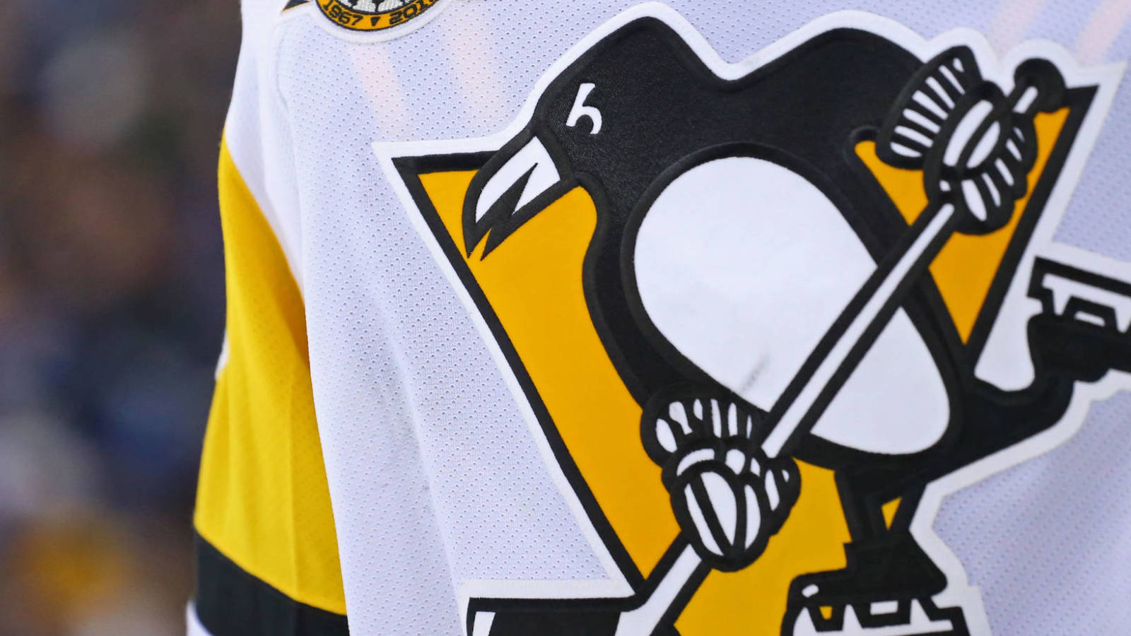 Photo of Pittsburgh Penguins Confirm Player Successful For COVID-19