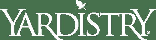 Yardistry Logo
