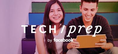 TechPrep by Facebook