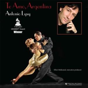 antonio-lysy-300x300