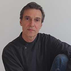 Alejandro Vinao
