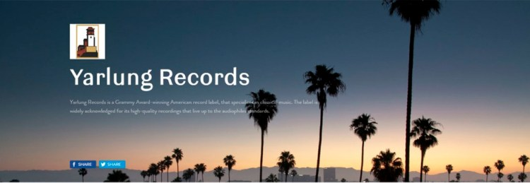 yarlung_records_featured