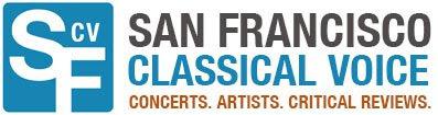 San Francisco Classical Voice
