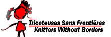 Tricoteuses Sans Frontières