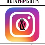 How to Build Instagram Relationships for Your Blog