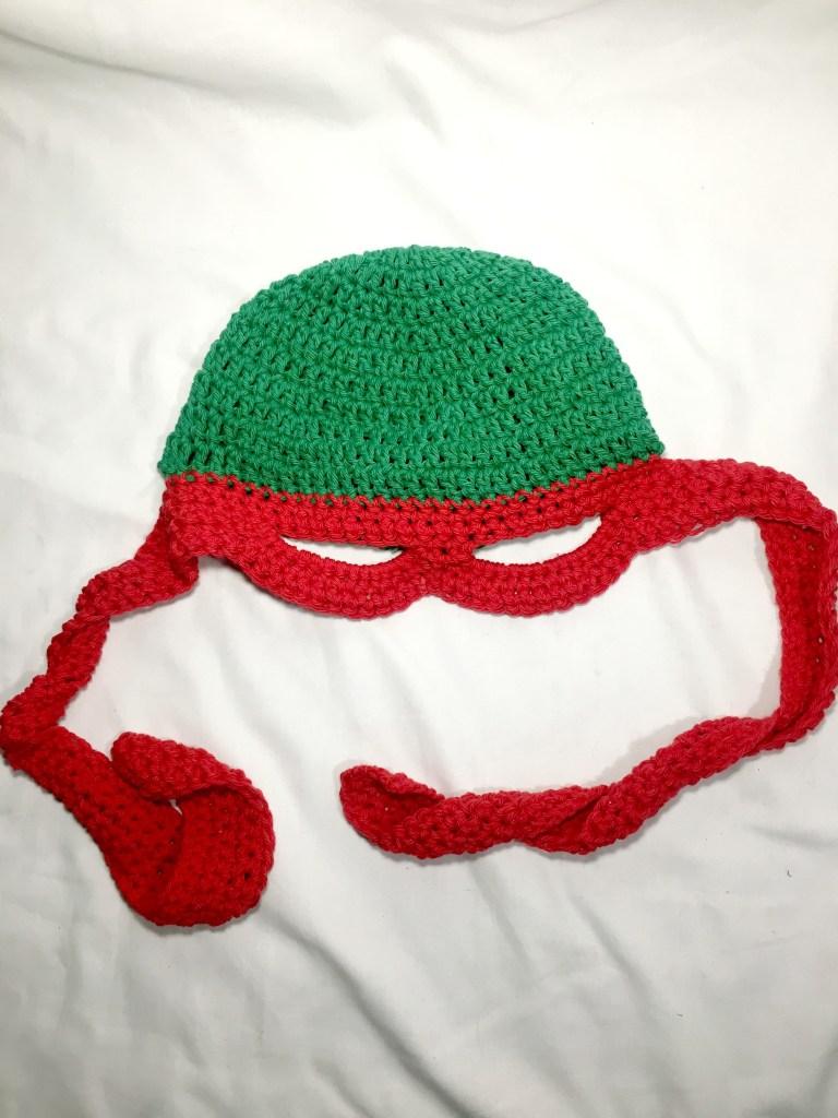 Miles of Crochet Amigurumi | Amigurumi patrones gratis, Ganchillo ... | 1024x768