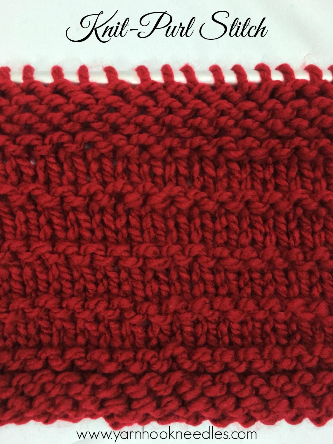 ed0eea30c free knitting patterns Archives - Page 2 of 2 - YarnHookNeedles