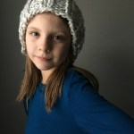 Chunky Grapevine Hat with Pattern Link – YHN
