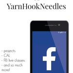 Come Join Our Facebook Group! – The Crocheters of YarnHookNeedles