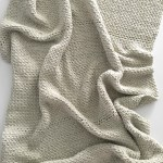 The Elizabeth Throw with a FREE Crochet pattern! – yarnhookneedles