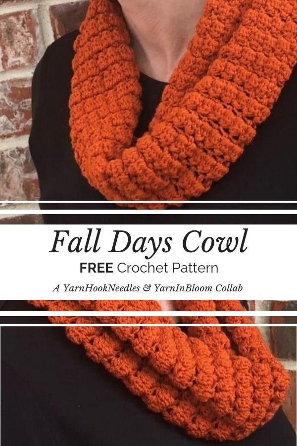 Emily Amigurumi Crochet Pattern (English Edition) eBook: Sayjai ... | 900x600