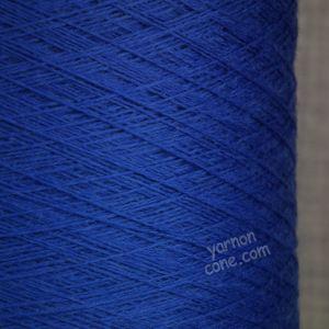 pure merino wool 2/30 NM yarn extrafine italian soft yarn