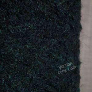 mohair loop yarn alpaca wool 4 ply machine knitting yarn weaving yarn boucle wool uk