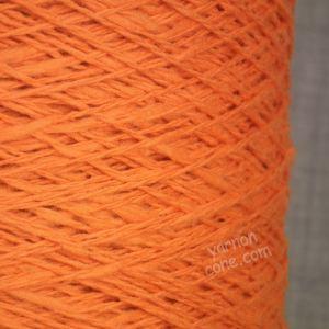 soft pure merino wool 4ply knitting coned wool 4 ply knitting standard gauge machine silver reed brother passap toyota uk seller