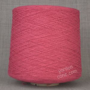 strong fine pure linen yarn for weaving warp weft machine knitting crafts activities knitting yarn cone uk supplier wholesale