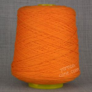 soft supergeelong wool 3 ply 4 ply weight coned wool knitting machine silver reed brother passap uk seller ZHS