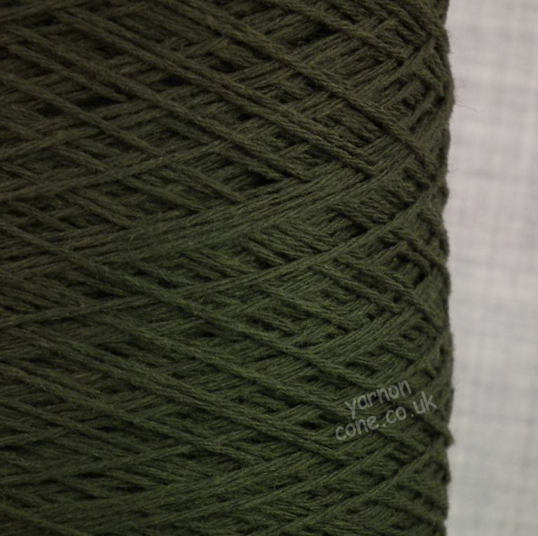 ZHS Hinchliffe Lambswool cashmere 4 ply wool yarn for hand machine knitting cones
