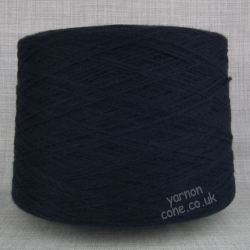 super soft 4ply knitting coned wool knitting machine silver reed brother passap uk seller