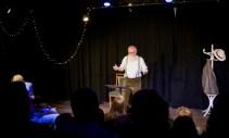 Orienteering-Theatre-Performance-Bristol-Improv-Theatre-Intro-3