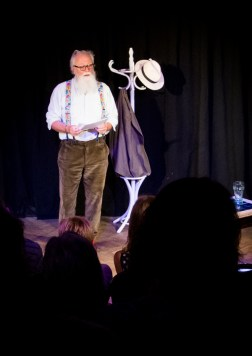 Orienteering-Theatre-Performance-Bristol-Improv-Theatre-Poetry-2