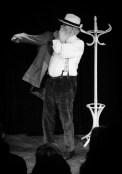 Orienteering-Theatre-Performance-Bristol-Improv-Theatre-coat