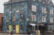 Orienteering-Theatre-Performance-Cafe-Kino-Bristol-Area