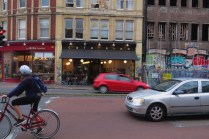 Orienteering-Theatre-Performance-Cafe-Kino-Bristol Street-View