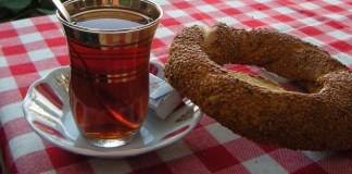cay_simit