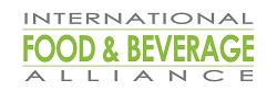 IFBA-logo-C1T2-final