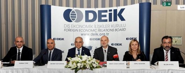 deik_tim_rapor