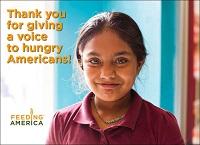 feeding_america_poster