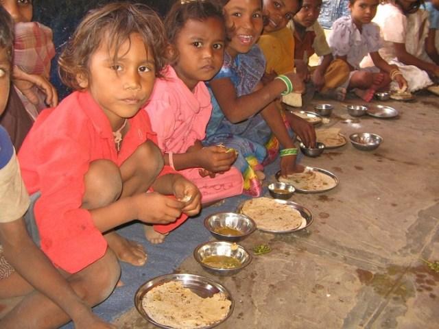 kotu_beslenme_india