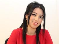 Uzman Diyetisyen Pınar Kural Enç