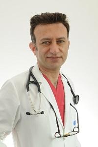 Prof. Dr. Timur Timurkaynak