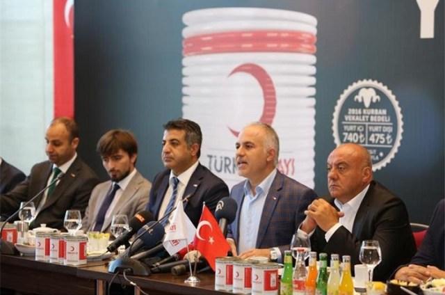 Turk_Kizilayi_kurban_1