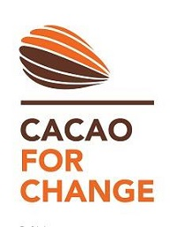 cacao_for_change